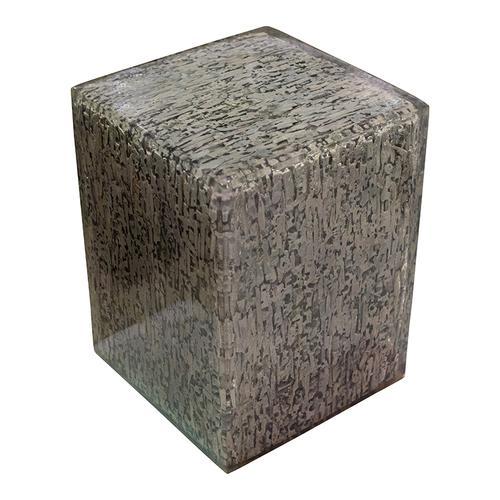 Square Stool