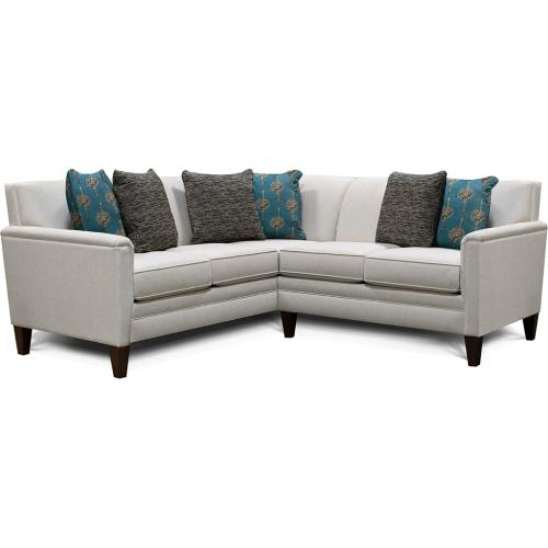 9V00-Sect Buckhead Sectional