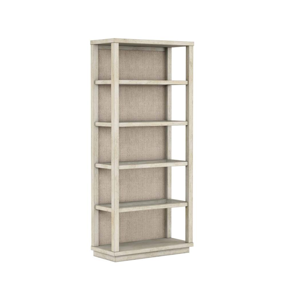See Details - Cotiere Etagere