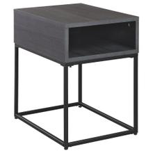 See Details - Yarlow End Table