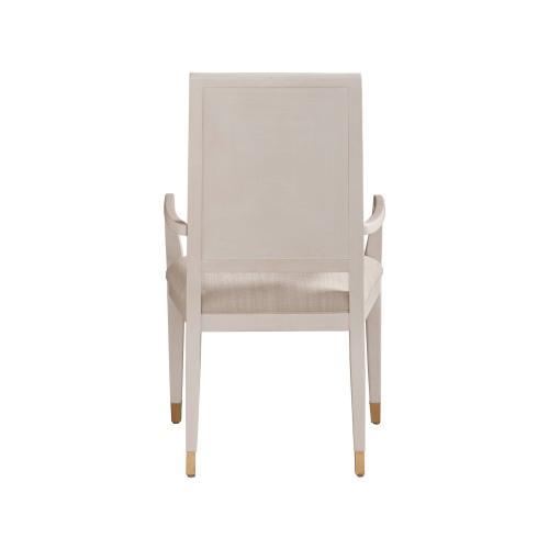 Love Joy Bliss Arm Chair