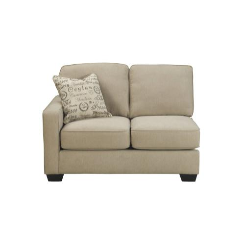 Alenya Left-arm Facing Loveseat