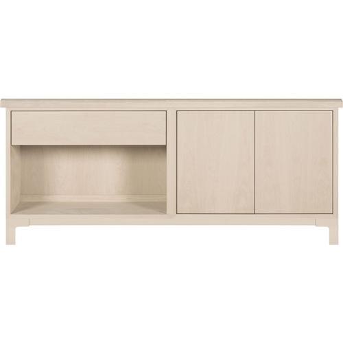 Solene Lifestyle Cabinet CC23B