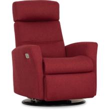 See Details - Divani Power Relaxer Armchair