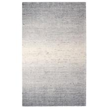 Sari Stripe Rug, BLACK, 1X1