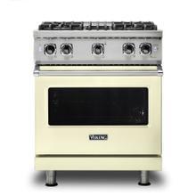 """30"""" Sealed Burner Gas Range - VGR530"""