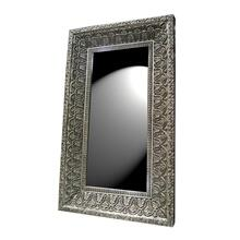 Willow Framed Mirror
