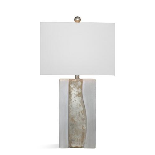 Zaire Table Lamp