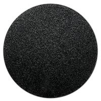 Anthracite Product Image