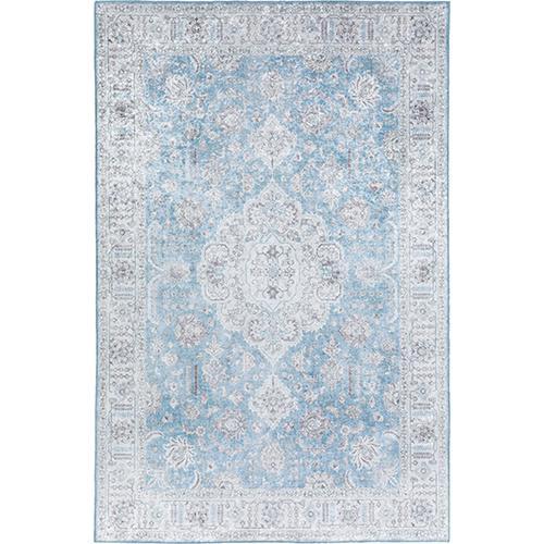 Dalyn Rug Company - RO4 Cameo Blue