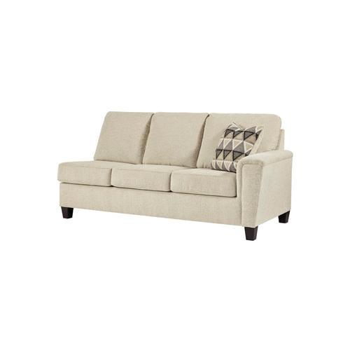 Abinger Right-arm Facing Sofa