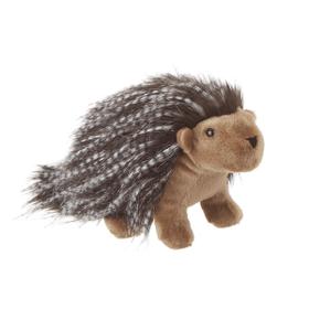 Prickles Porcupine