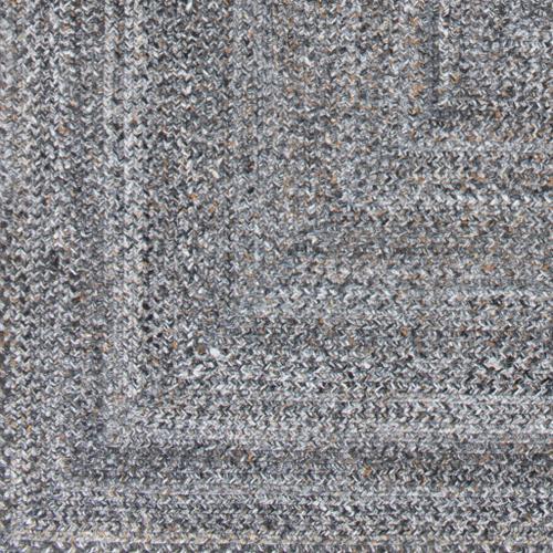 Azalea AZA-2321 2' x 3'