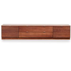 Skovby #941 TV Cabinet