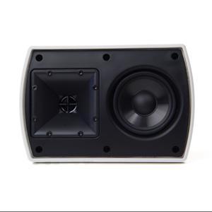 KlipschAW-400 Outdoor Speaker - Custom