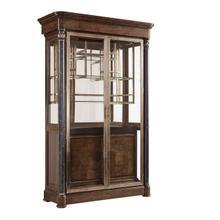 Landmark Display Cabinet