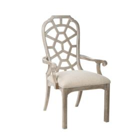 Summer Creek Sugar Creek Arm Chair