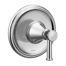 Belfield Chrome Moentrol ® valve trim