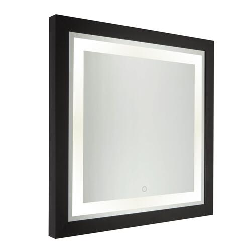 Artcraft - Valet SC13109 Mirror
