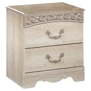 Catalina Nightstand Product Image