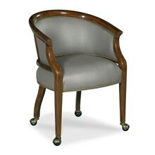 Bloomfield Chair