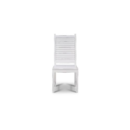 Summerville Dining Chair