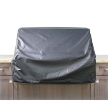 "500 Series Vinyl Cover for 42"" Built-In Grill - CV41TBI"