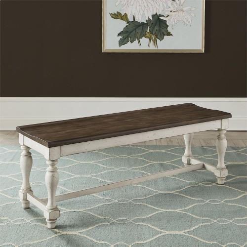 Liberty Furniture Industries - Dining Bench