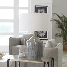 See Details - Felipe Table Lamp
