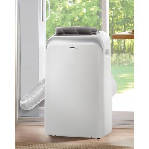 Danby Designer 14000 BTU Portable Air Conditioner