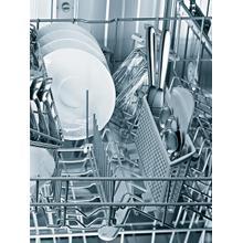 See Details - Dishwasher accessory kit SMZ5000 00468164