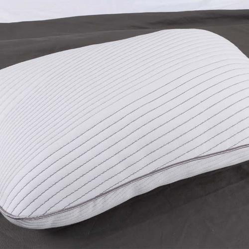 REM 1.0 Contour Queen Pillow