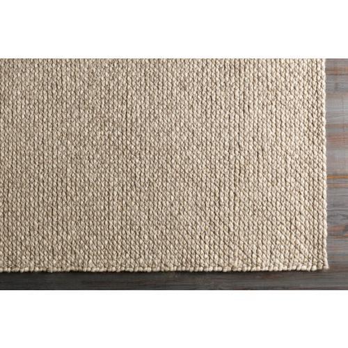 Surya - Telluride TEL-2301 8' x 10'