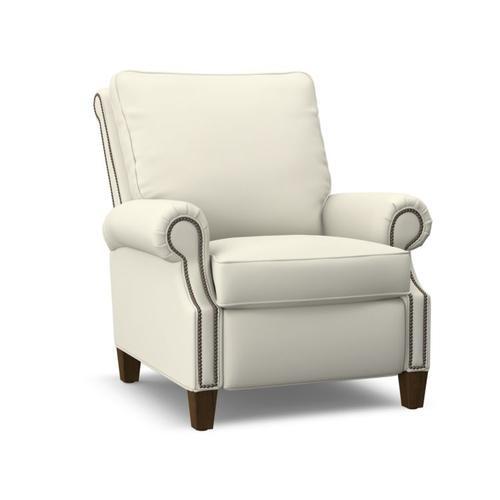 Adams High Leg Reclining Chair CP720-10/HLRC