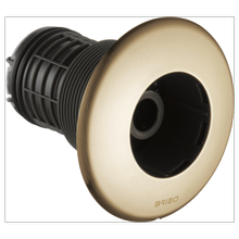 Hydrachoice Max® Round Spray Head Trim