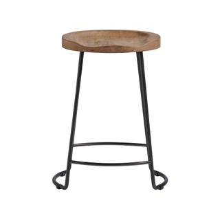 Orwell Counter Stool