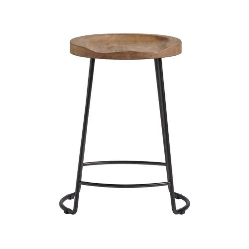 Product Image - Orwell Counter Stool
