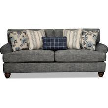 See Details - Hickorycraft Sofa (773550)