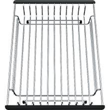 See Details - Rack Stainless Steel