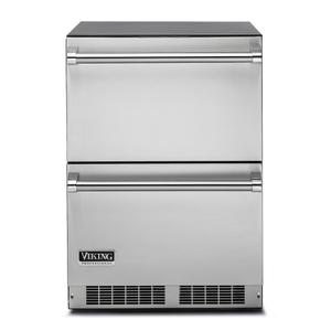 "Viking24"" Refrigerated Drawers VDUI"