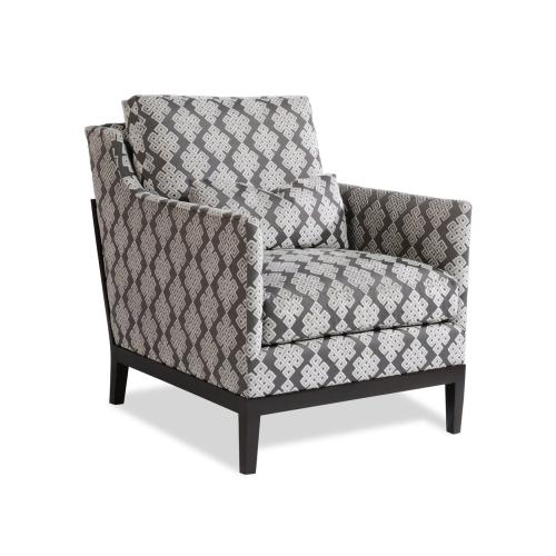 Murphy Chair