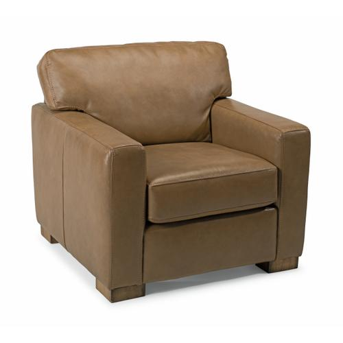 Flexsteel - Bryant Chair