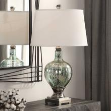 View Product - Mafalda Table Lamp