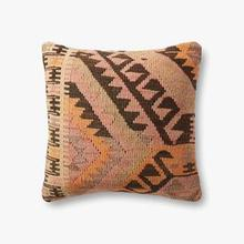 See Details - 0372360016 Pillow
