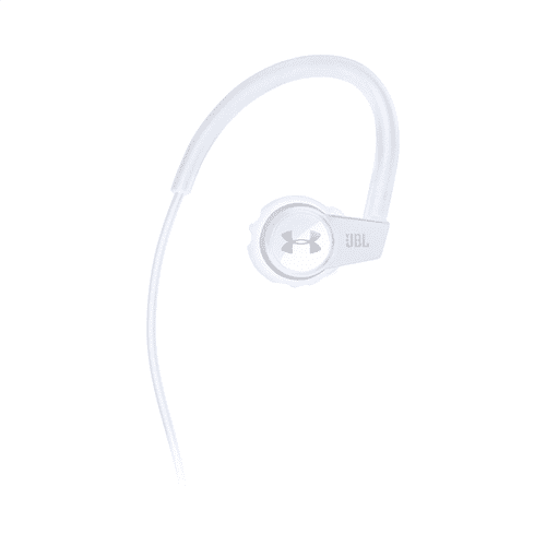 Under Armour Sport Wireless Heart Rate Heart rate monitoring, wireless in-ear headphones for athletes