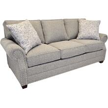 609, 610, 611, 612-60 Sofa or Queen Sleeper