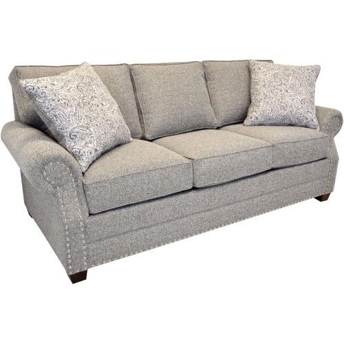 609, 610, 611, 612-60 Sofa or Queen Sleeper