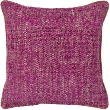 Cushion 28011