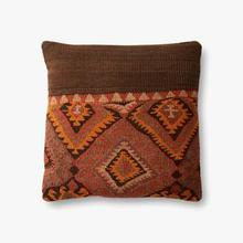 See Details - 0372360108 Pillow