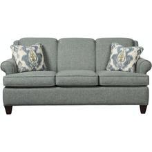 Product Image - Hickorycraft Sofa (781850)